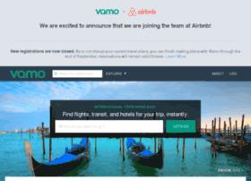 staging-do-not-distribute.vamo.com
