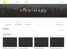 staging-firstmark.herokuapp.com