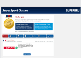 staging-gaming.supersport.com