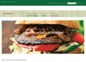 staging-grocerypress.com