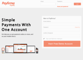 staging-hq.payfirma.com