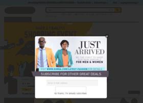 staging-konga.vaimo.com