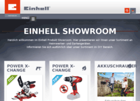 staging-products.einhell.de
