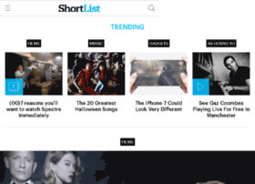 staging-sp.shortlist.com