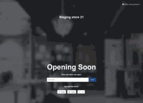 staging-store-4.myshopify.com