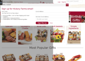 staging-store-hickoryfarms.demandware.net