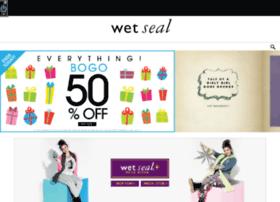 staging-store-wetseal.demandware.net
