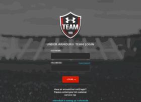 staging-team.underarmour.com