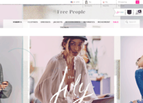 staging-us.freepeople.com