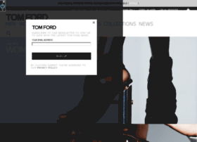 staging-web-tomford.demandware.net