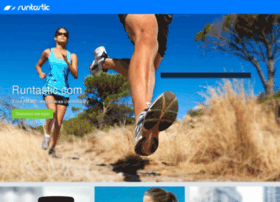 staging-web.runtastic.com