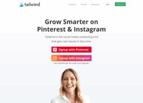 staging-www.tailwindapp.com
