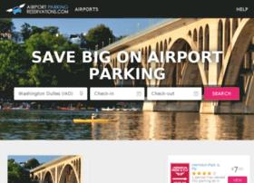 staging.airportparkingreservations.com