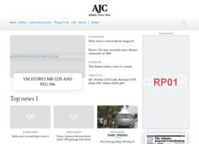 staging.ajc.com