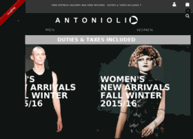 staging.antonioli.eu