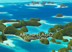 staging.archipelagointernational.com