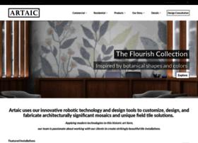 staging.artaic.com