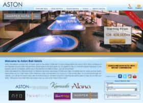 staging.astonbalihotels.com