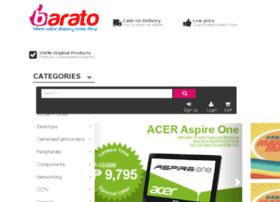 staging.barato.com.ph