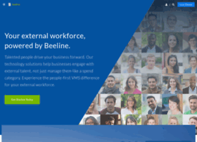 staging.beeline.com