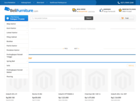 staging.belifurniture.com