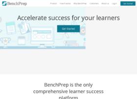 staging.benchprep.com