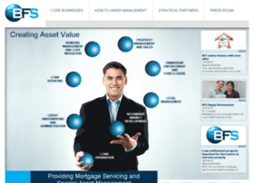 staging.bfs.com.ph