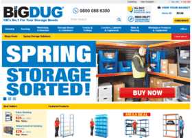 staging.bigdug.co.uk