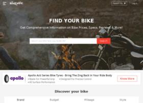 staging.bikewale.com