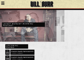 staging.billburr.com