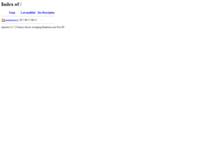 staging.blueknow.com