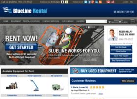 staging.bluelinerental.com