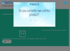 staging.brita.com
