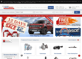 staging.buyautoparts.com