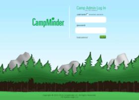 staging.campminder.com