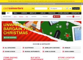 staging.cashconverters.co.uk