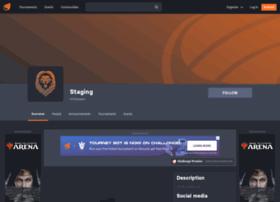 staging.challonge.com