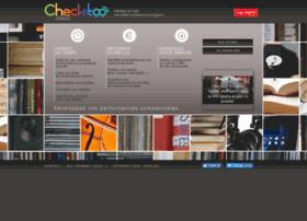 staging.checkitoo.com