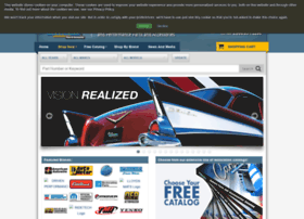 staging.classicindustries.com