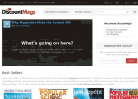staging.discountmags.com