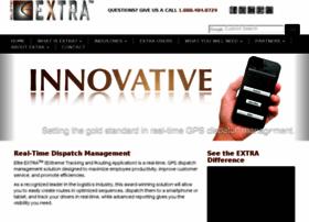 staging.eliteextra.com