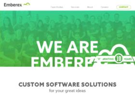 staging.emberex.com