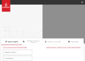 staging.emiratesbigtakeoff.com