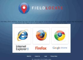 staging.fieldlocate.com