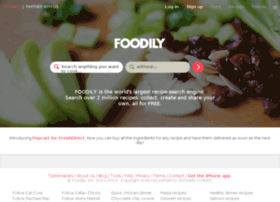 staging.foodily.com