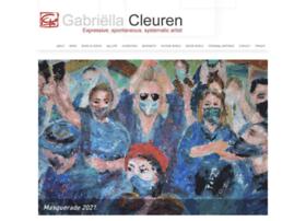 staging.gabycleuren.com