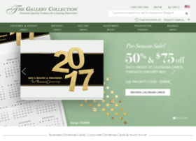 staging.gallerycollection.com