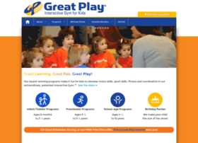 staging.greatplay.com