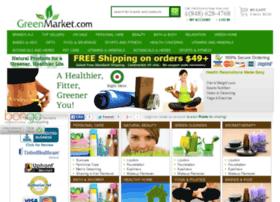 staging.greenmarket.com