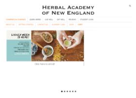 staging.herbalacademyofne.com